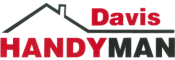 Davis Handyman